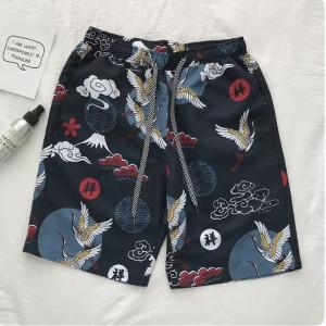 Комплект сумок из 6 предметов арт А470,цвет:синий