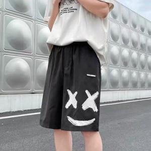 Комплект сумок из 4 предметов арт А471,цвет:синий
