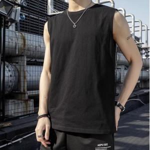Комплект сумок из 5 предметов арт А472,цвет:синий