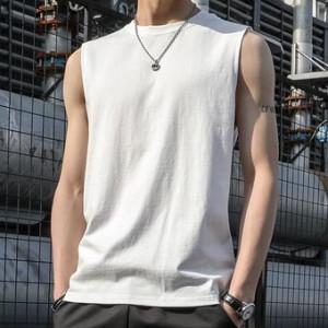 Комплект сумок из 5 предметов арт А472,цвет:черный
