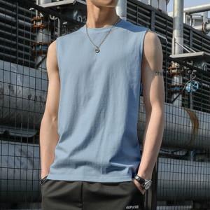 Комплект сумок из 5 предметов арт А472,цвет:коричневый