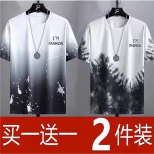 Комплект сумок из 6 предметов арт А473,цвет:зеленый