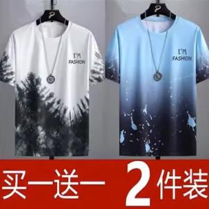 Комплект сумок из 2 предметов арт А474,цвет:коричневый