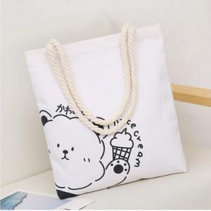 Комплект сумок из 3 предметов арт А465,цвет:кофе