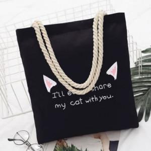 Комплект сумок из 2 предметов арт А466,цвет:красный
