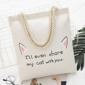 Комплект сумок из 2 предметов арт А466,цвет:серый