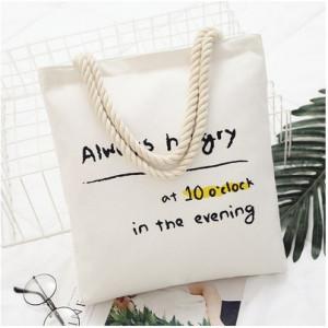 Комплект сумок из 2 сумок арт А467,цвет:бежево-оранжевый