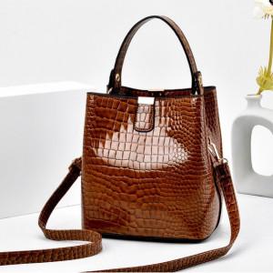 Дорожная сумка арт.0803,цвет:красочная фува