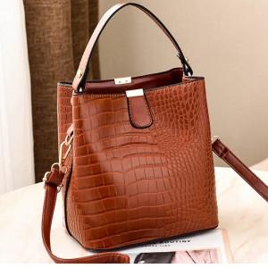 Дорожная сумка арт.0803,цвет: цветные лепестки