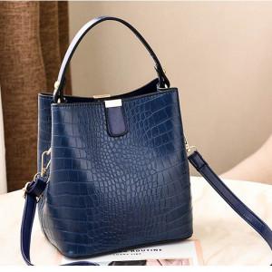 Дорожная сумка арт.0803,цвет:цветной медведь