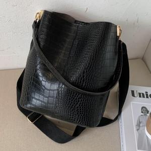 Дорожная сумка арт.0803,цвет:американский флаг