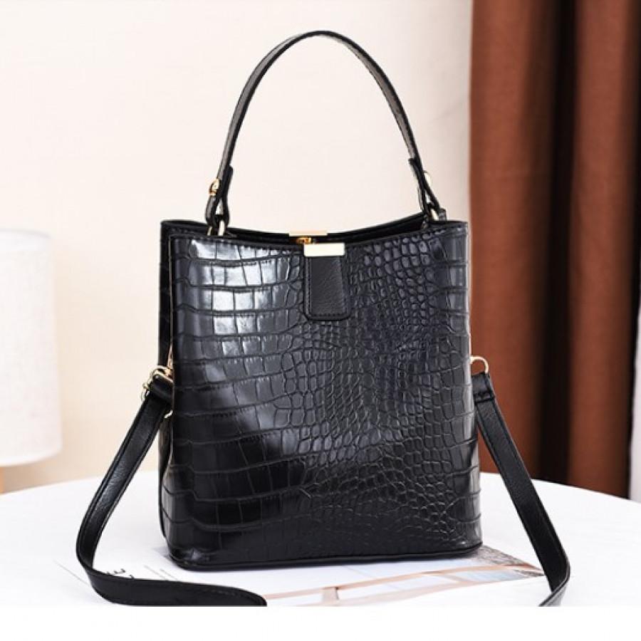 Дорожная сумка арт.0803,цвет: винтажная газета