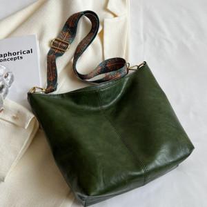 Дорожная сумка арт.0803,цвет: лесной дом