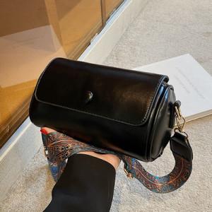 Дорожная сумка арт.0803,цвет: красные и белые полосы