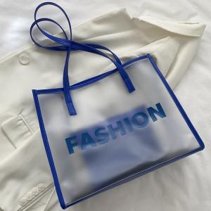 Дорожная сумка арт.0803,цвет: цветок солнца не совсем белый