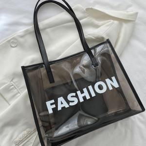 Дорожная сумка арт.0804