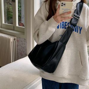 Комплект сумок из 4 предметов,арт А478 цвет:синий