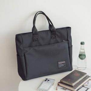 Комплект сумок из 2 предметов арт А475,цвет:роза