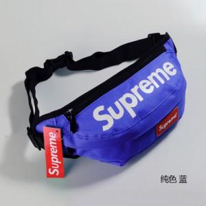 Спортивная сумка арт СС4, синий