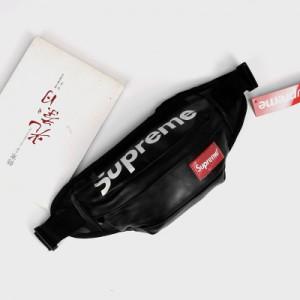 Спортивная сумка арт СС5 черный