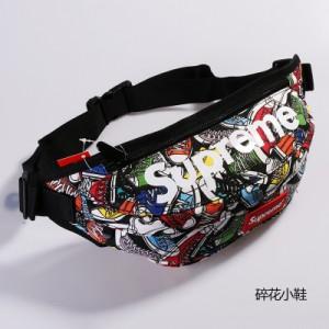 Спортивная сумка арт СС4,красочные туфли
