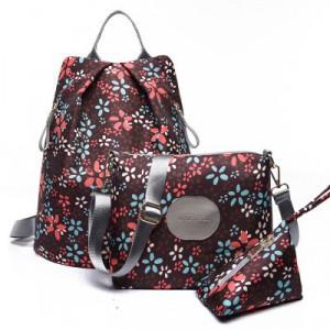 Рюкзак набор арт Р175