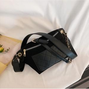 Сумка женская арт.Б759,цвет:черный