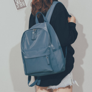 Рюкзак арт Р506, цвет:синий