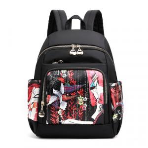 Рюкзак арт Р511, цвет:красота