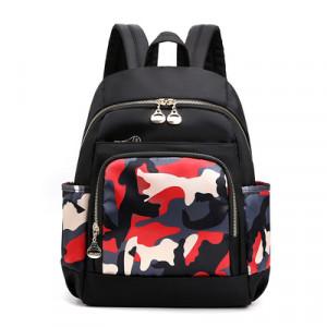 Рюкзак арт Р511, цвет:маскировка