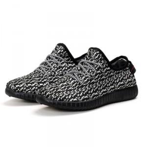 Обувь мужская арт ОМ31 цвет:серый