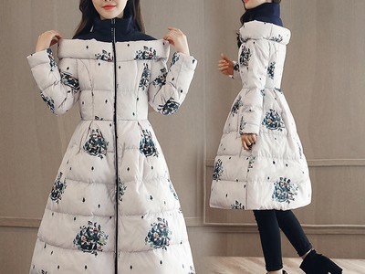 Куртка женская арт КЖ65, светло-серый