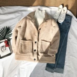 Пальто женское арт КЖ51