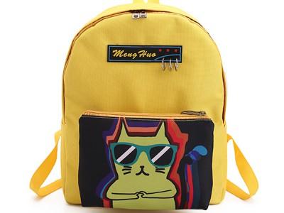Рюкзак из 2 предметов арт Р235