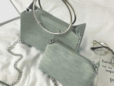 Набор сумок из 2 предметов арт А358
