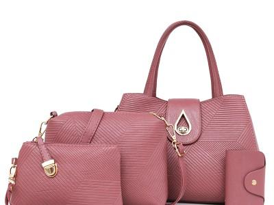 Набор сумок из 3 предметов арт А356