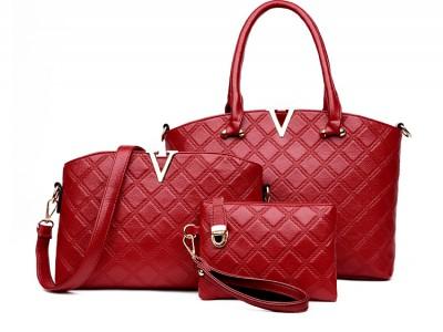 Набор сумок из 3 предметов арт А357