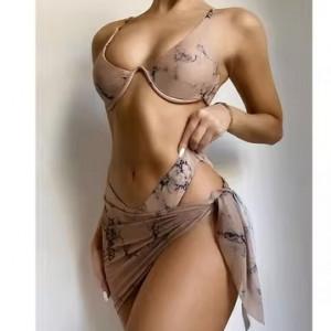 Дорожная сумка арт 0760 цвет:темно-фиолетовый