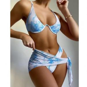 Дорожная сумка арт 0760 цвет:темно-коричневый