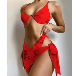 Дорожная сумка арт 0760 цвет:розово-красный