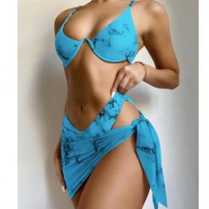 Дорожная сумка арт 0760 цвет:сине-зеленый