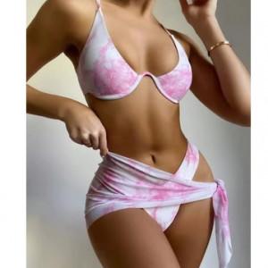 Дорожная сумка арт 0760 цвет:оранжевый