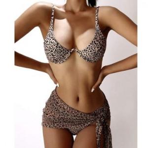 Набор дорожных сумок арт 0761 белый человек,фиолетовый