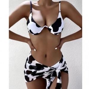 Набор дорожных сумок арт 0761 белый человек,розовый