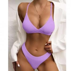 Пляжная сумка арт 0762 черные полосы морской звезды