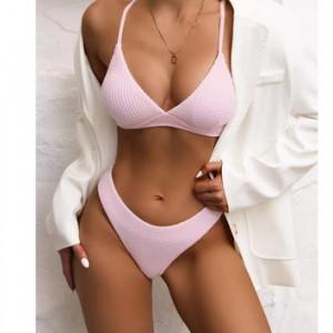 Пляжная сумка арт 0762 голубая звезда
