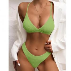Пляжная сумка арт 0762 hello kitty