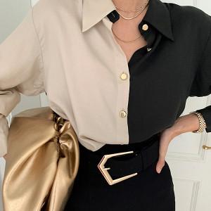 Набор дорожных сумок арт 0761 черный