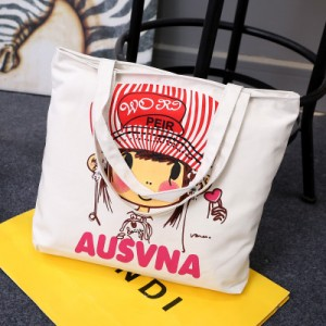 Пляжная сумка арт 0762 шляпа