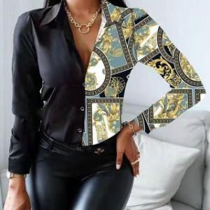Пляжная сумка арт 0762 парижская мода